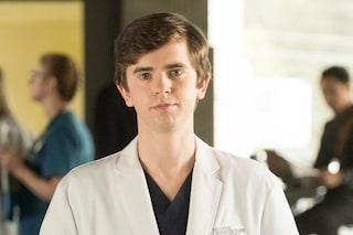 The Good Doctor, in America arriva la seconda stagione della serie dei record