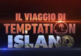 Lo Speciale di Temptation Island 2018 del 6 agosto (DIRETTA LIVE)