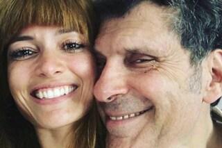 Miss Italia 2018 omaggia Fabrizio Frizzi con una fascia, Patrizia Mirigliani invita Carlotta Mantovan