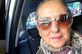 """Carolyn Smith commenta il caso Nadia Toffa: """"Stiamo attenti a non offendere le persone"""""""