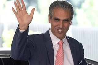 Presidenza Rai, via libera dal Cda per Marcello Foa
