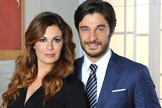 'Non dirlo al mio capo 2' con Vanessa Incontrada e Lino Guanciale: anticipazioni della prima puntata