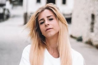 Lite tra Lara Zorzetto e le ragazze di Temptation Island 2018, è scontro sui social