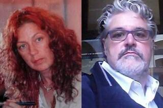 Amore Criminale, il caso di Loretta Gisotti massacrata a martellate e strangolata dal marito