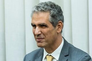 Marcello Foa è il Presidente della Rai, via libera dalla Commissione Vigilanza