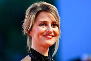 Paola Cortellesi sarà Petra Delicato nella nuova serie noir di Sky, in arrivo a settembre