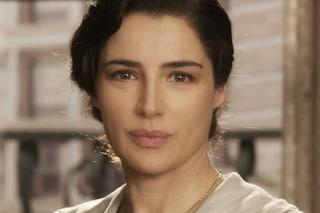 'La vita promessa' anticipazioni della terza puntata del 24 settembre: Amedeo si innamora di Carmela