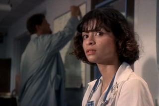 Uccisa l'attrice Vanessa Marquez, fu l'infermiera Wendy in ER