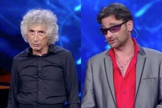 """Tu sì que vales: """"Giovanni Cusimano riceve lo 0% dei sì, è la prima volta"""", un concorrente protesta"""