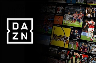 La Serie A e DAZN, due mesi dopo: come sta funzionando il servizio di partite in streaming