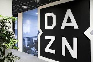 """""""Sky e Dazn non trasparenti verso gli utenti"""", proseguono le indagini dell'Antitrust"""