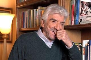 'Una pallottola nel cuore 3' chiude col botto, la serie con Gigi Proietti vince la gara degli ascolti