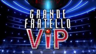 Programmi stasera in TV 26 ottobre: su Canale 5 c'è Grande Fratello Vip