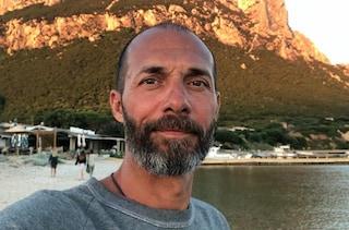 Morto il padre di Max Laudadio, Striscia La Notizia in lutto