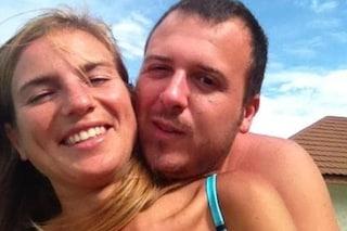 """Michela Noli massacrata con 47 coltellate, i deliri dell'ex: """"Deve morire, la pugnalo poi mi ammazzo"""""""