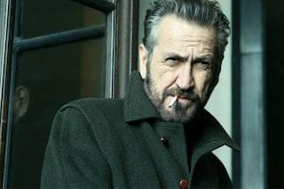 È tornato Rocco Schiavone, la serie tv con Marco Giallini stravince agli ascolti tv