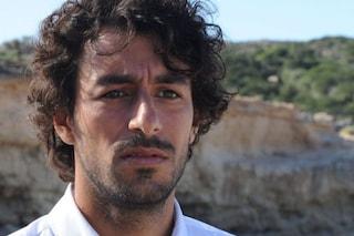 L'isola di Pietro 2, anticipazioni quinta puntata del 18 novembre: Alessandro trovato privo di sensi