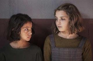 """""""L'Amica geniale"""" fiction Rai andrà in onda da martedì 27 novembre per quattro settimane"""
