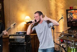 Anastasio, chi è il rapper che sta riscrivendo le regole di X Factor