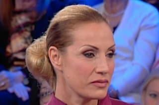 """Annalisa Minetti e la sua malattia: """"Fa male non poter vedere crescerei miei figli"""""""