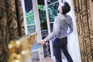 Beautiful, anticipazioni 3 - 8 dicembre: Bill chiede a Steffy di sposarlo poi qualcuno gli spara