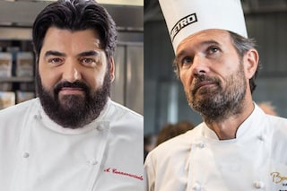 I 10 chef italiani più ricchi: al terzo posto Antonino Cannavacciuolo, quarto Carlo Cracco