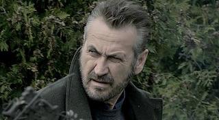 """Rocco Schiavone 3 si farà, l'autore Antonio Manzini: """"Devo preparare la sceneggiatura"""""""