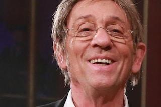 """Morto Sandro Mayer, il saluto degli amici dello spettacolo: """"Ciao direttore"""""""