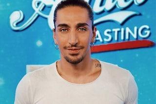 """Marcello Sacchetta di Amici, da eliminato a ballerino professionista: """"Non smettete di sognare"""""""