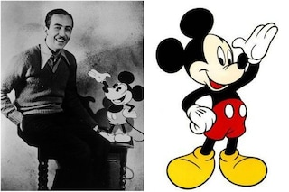 I primi 90 anni di Topolino: la programmazione tv dedicata al compleanno di Mickey Mouse