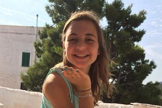 """La storia Chicca Del Miglio, morta di cancro a 14 anni. I genitori a TSQV: """"Voleva essere normale"""""""