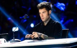 """Fedez abbandona X Factor e la televisione: """"Mi dedicherò solo alla musica"""""""