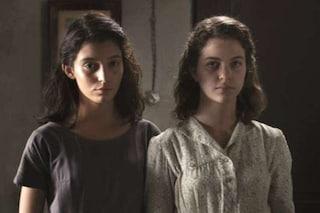 Quello de L'Amica Geniale è un gran finale, la serie con Lila e Lenù è la seconda più vista del 2018