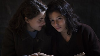 Replica 'L'amica geniale': dove e quando rivedere le ultime puntate o recuperare la serie completa