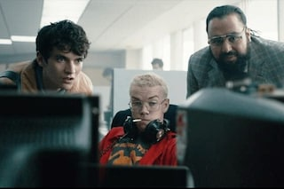 Black Mirror: Bandersnatch su Netflix sarà un film interattivo, decideremo noi come proseguire