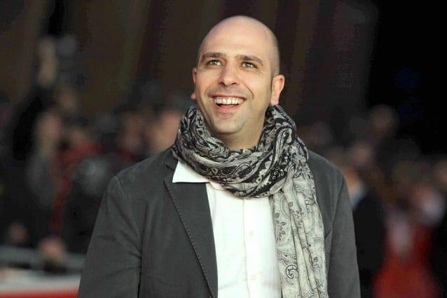 Torna al cinema Checco Zalone, in veste di musicista in incognito