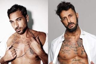 """Costantino Vitagliano: """"Fabrizio Corona veniva sotto casa mia a urlare 'Sono il nuovo Costantino'"""""""