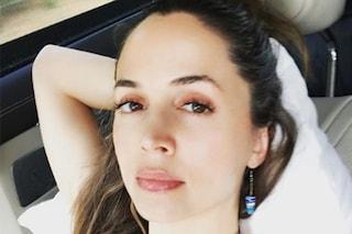 Eliza Dushku denuncia abusi verbali: la Cbs paga 9 milioni di dollari in cambio del suo silenzio