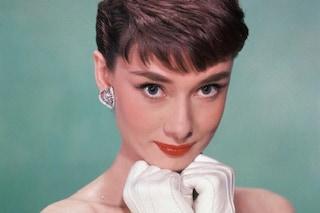 La vita di Audrey Hepburn diventa una serie tv, al lavoro i produttori di L'Amica Geniale
