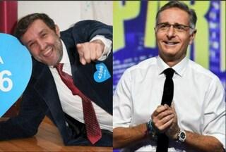 """""""Prodigi"""" batte """"Scherzi a parte"""" agli ascolti, chiusura amara per lo show con Paolo Bonolis"""
