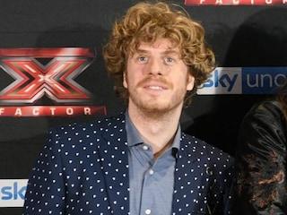"""Lodo Guenzi su un X Factor bis: """"Finora nessuno mi ha chiesto di restare, non so cosa farei"""""""