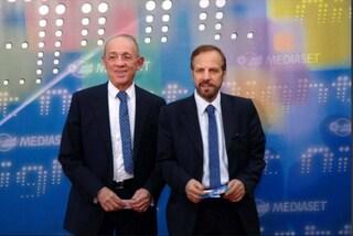 Morte di Sandro Mayer, Osvaldo Orlandini il suo successore alla direzione di DiPiù