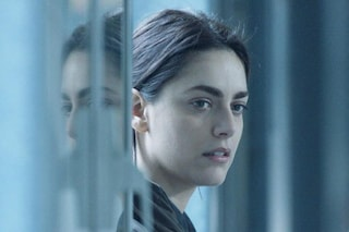 'Non uccidere - Finale di stagione', su RaiPlay i nuovi episodi della fiction con Miriam Leone