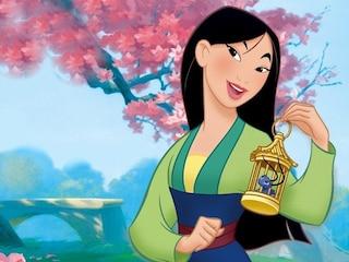 Rai e Mediaset non mandano in onda i cartoni Disney l'8 dicembre, la programmazione è solo Sky