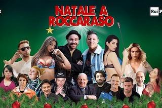 Natale a Roccaraso, anche la Rai ha fatto il suo cinepanettone