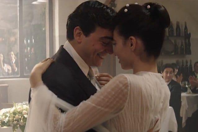 Risultati immagini per amica geniale i fidanzati la promessa