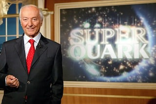 "Ascolti Tv, Piero Angela vince in prima serata con ""SuperQuark"""