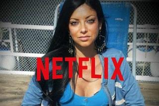 La storia di Tiziana Cantone diventa un docufilm per Netflix