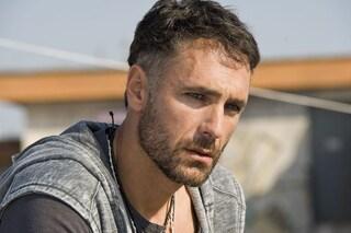 """Ultimo 5, Raoul Bova: """"Nella quinta stagione Roberto Di Stefano darà la caccia ai narcos"""""""