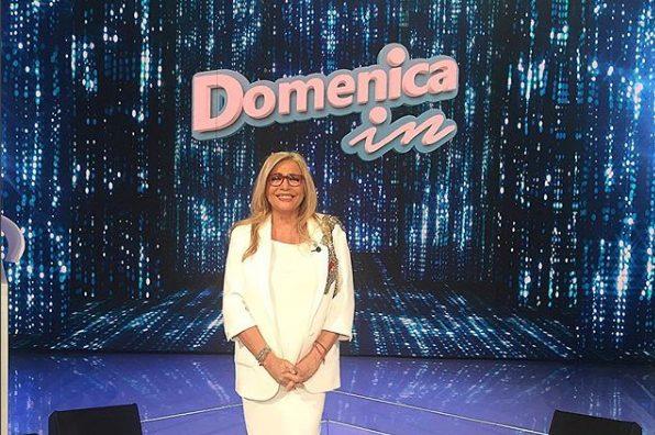 Barbara d'Urso, il regalone di Mediaset: in arrivo un nuovo programma